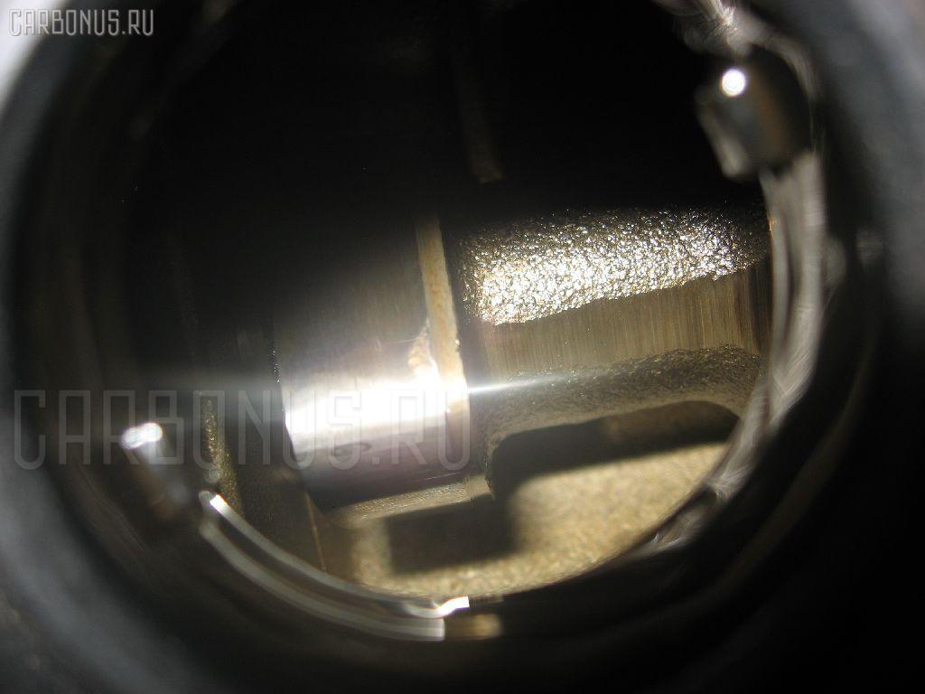 Двигатель FORD FOCUS WF0EDD EDDF Фото 6