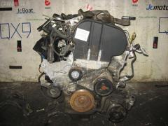 Двигатель Ford Focus WF0EDD EDDF Фото 1