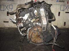 Двигатель Ford Focus WF0EDD EDDF Фото 3
