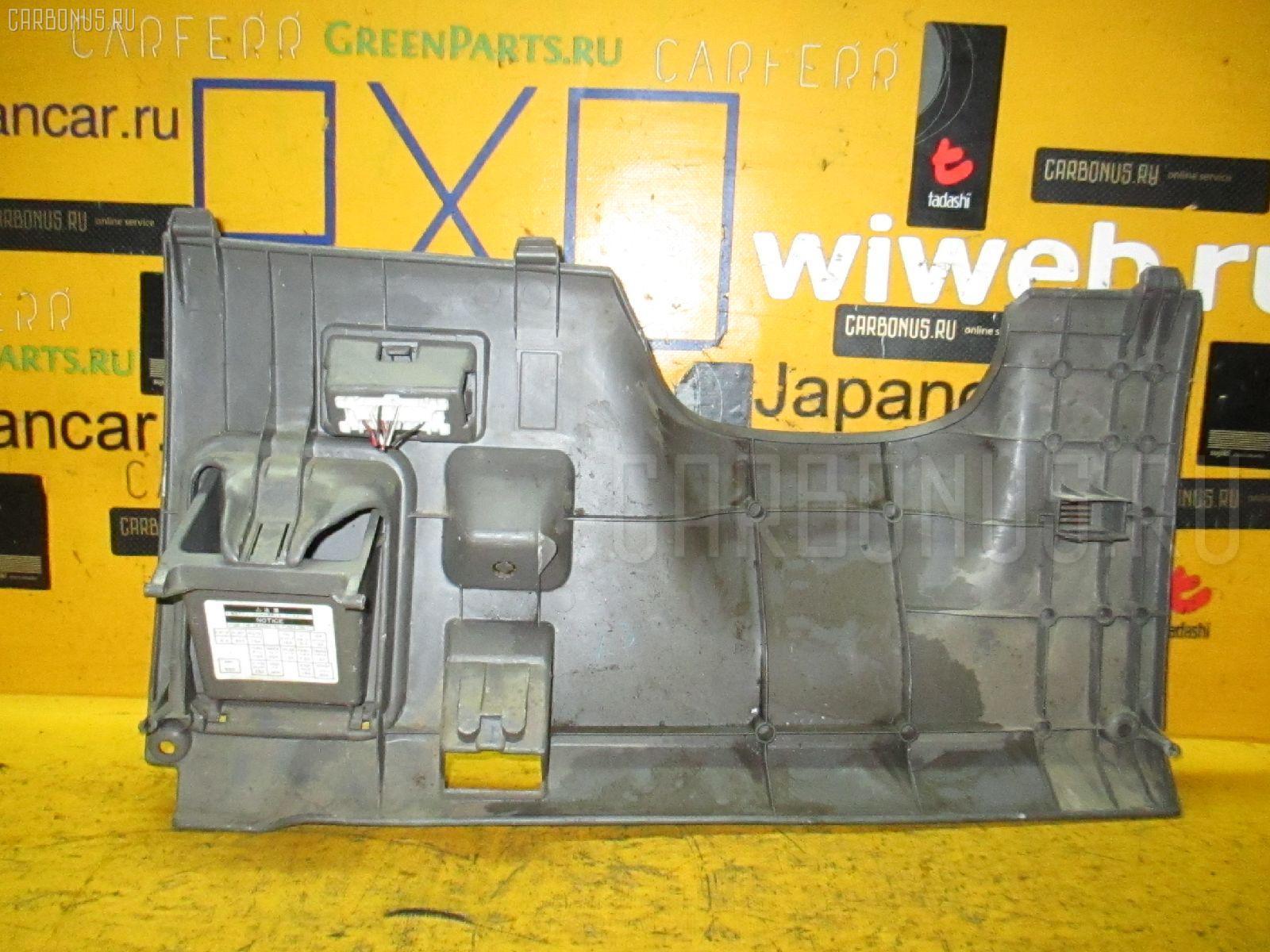 Панель угловая Toyota Corona premio ST210 Фото 1