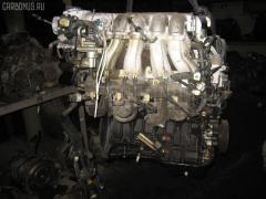 Двигатель TOYOTA CORONA PREMIO ST210 3S-FSE Фото 2