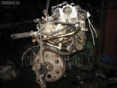 Двигатель TOYOTA CORONA PREMIO ST210 3S-FSE Фото 3