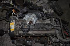Двигатель VOLKSWAGEN POLO 9NBBY BBY Фото 6