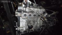 Двигатель VOLKSWAGEN POLO 9NBBY BBY Фото 2