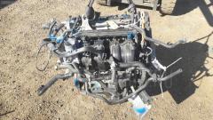 Двигатель Volkswagen Polo 9NBBY BBY Фото 10