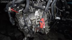 КПП автоматическая VOLKSWAGEN POLO 9NBBY BBY Фото 3
