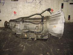 КПП автоматическая BMW 3-SERIES E36-CB62 M52-206S3 Фото 1