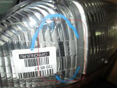 Фара Dodge Durango DN52 Фото 1