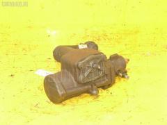 Рулевой редуктор 1FMFU18L4VLA64627 на Ford Usa Expedition I 1FMFU18L Фото 1