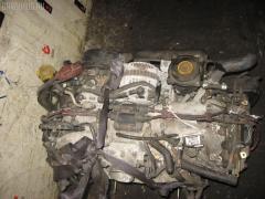 Двигатель Subaru Legacy wagon BG5 EJ20D Фото 5