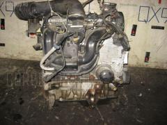 Двигатель FORD FOCUS WF0EDD EDDB Фото 1
