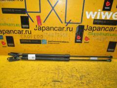 Амортизатор двери Nissan X-trail NT30 Фото 1