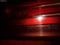 Стоп-планка Toyota Camry SV32 Фото 2