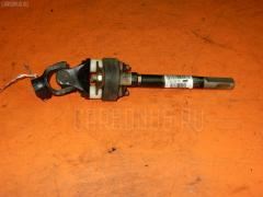 Рулевой карданчик NISSAN LIBERTY RM12 Фото 1