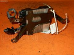 Блок управления инжекторами Toyota Mark ii blit JZX110W 1JZ-FSE Фото 3