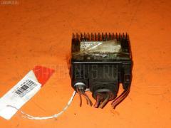 Блок управления вентилятором VOLKSWAGEN PASSAT 3BAMXF AMX Фото 2