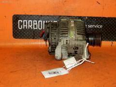 Генератор BMW 3-SERIES E36-CG19 M44-194S1 Фото 1