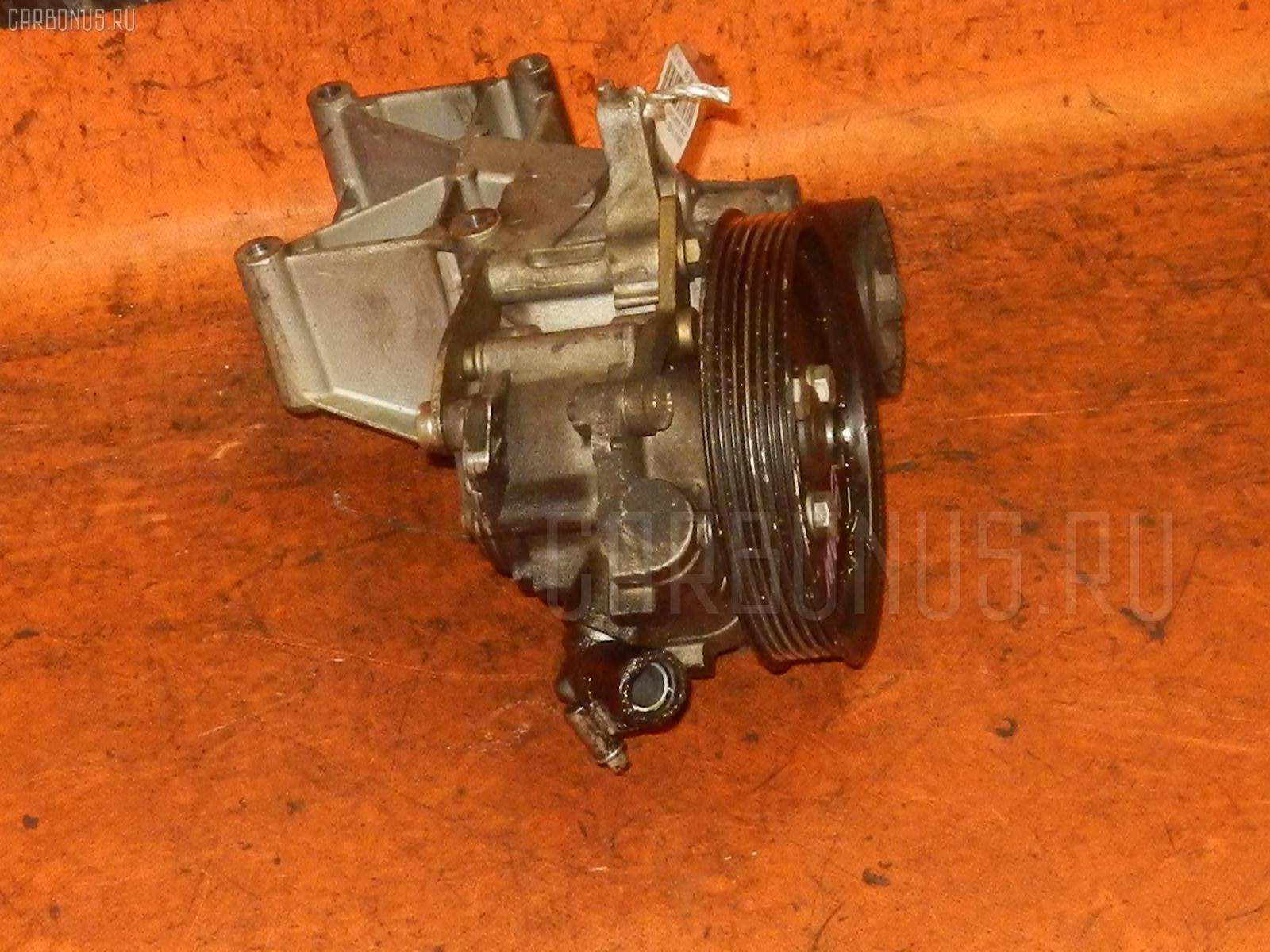 Гидроусилитель BMW 3-SERIES E36-CG19 M44-194S1 Фото 2