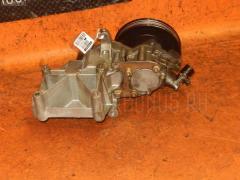 Насос гидроусилителя BMW 3-SERIES E36-CG19 M44-194S1 Фото 3