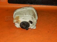 Туманка бамперная Toyota Carina AT210 Фото 3
