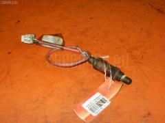Лямбда-зонд SUBARU LEGACY LANCASTER BH9 EJ254 Фото 1