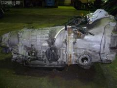 КПП автоматическая Subaru Legacy lancaster BH9 EJ254 Фото 2