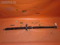 Кардан SUBARU LEGACY B4 BEE EZ30 Фото 3