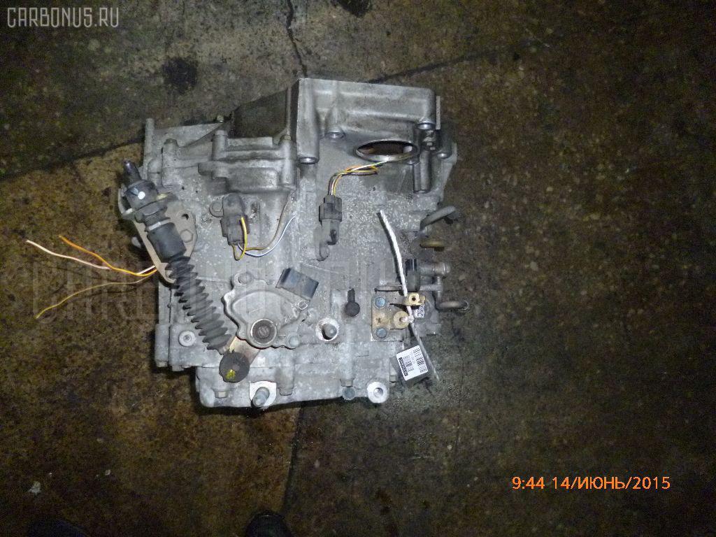 КПП автоматическая HONDA CIVIC EU1 D15B Фото 5