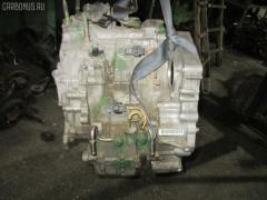 КПП автоматическая HONDA CIVIC EU1 D15B Фото 1