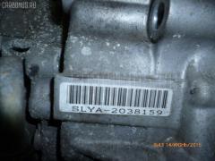 КПП автоматическая HONDA CIVIC EU1 D15B Фото 6