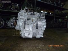 КПП автоматическая HONDA CIVIC EU1 D15B Фото 9
