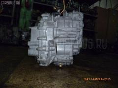 КПП автоматическая HONDA CIVIC EU1 D15B Фото 8