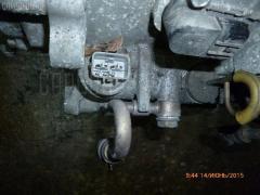КПП автоматическая HONDA CIVIC EU1 D15B Фото 13