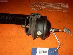 Подушка двигателя TOYOTA BREVIS JCG15 1JZ-FSE Фото 1