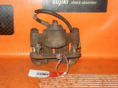 Суппорт Suzuki Jimny JB23W K6A-T Фото 2