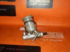 Главный тормозной цилиндр Suzuki Jimny JB23W K6A-T Фото 2