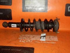 Стойка амортизатора Subaru Legacy BP5 Фото 2