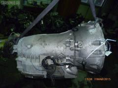 КПП автоматическая MERCEDES-BENZ S-CLASS W220.175 113.986 Фото 3