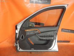 Дверь боковая MERCEDES-BENZ S-CLASS W220.175 Фото 3