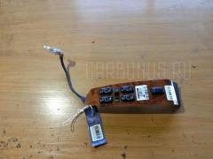 Блок упр-я стеклоподъемниками MERCEDES-BENZ S-CLASS W220.175 Фото 1