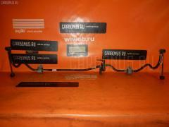 Стабилизатор Mercedes-benz S-class W220.175 113.986 Фото 1