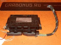 Блок управления АКПП Mercedes-benz S-class W220.175 113.986 Фото 1