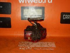 Суппорт MERCEDES-BENZ S-CLASS W220.175 113.986 Фото 2