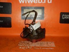 Суппорт MERCEDES-BENZ S-CLASS W220.175 113.986 Фото 1