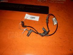 Датчик ABS Mercedes-benz S-class W220.175 113.986 Фото 2