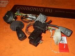 Переключатель поворотов Bmw 3-series E36-CD28 Фото 1