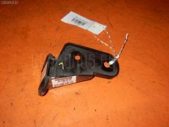 Крепление бампера Bmw 3-series E36-CD28 Фото 2