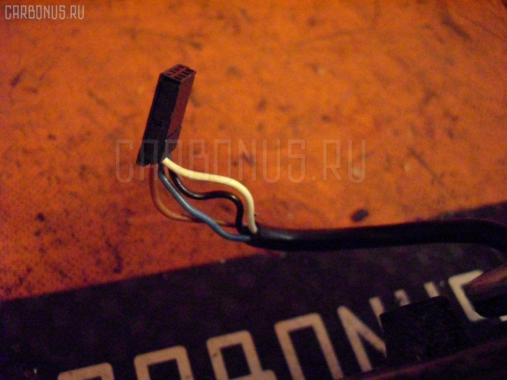 Зеркало двери боковой BMW 3-SERIES E36-CG19 Фото 1