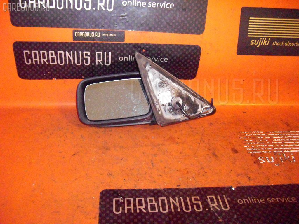 Зеркало двери боковой BMW 3-SERIES E36-CG19 Фото 3