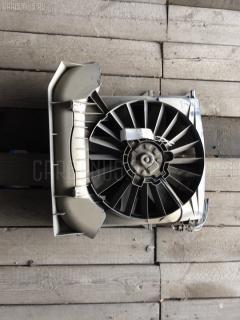 Вентилятор радиатора ДВС Bmw 3-series E36-CG82 M44-194S1 Фото 1